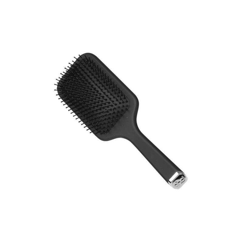 Professional Tresses Brushes