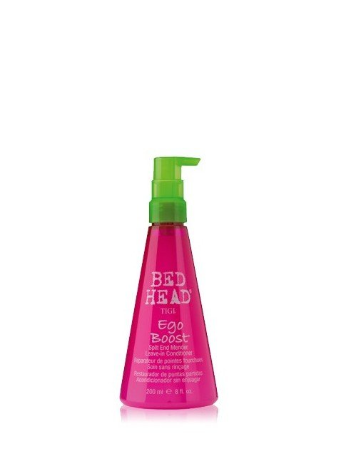 EGO BOOST TIGI 200ML