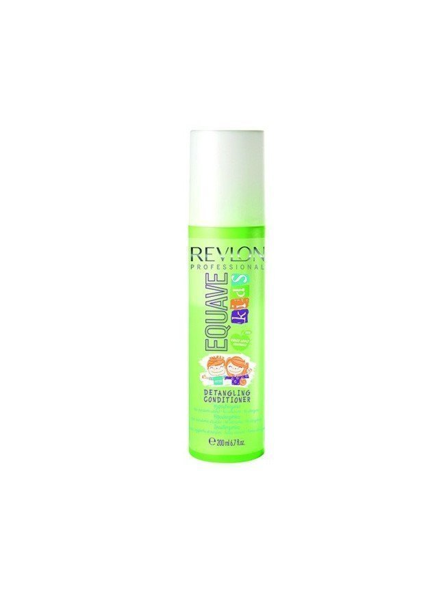 EQUAVE KID CONDITIONER 200ML