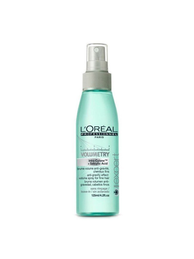 L´OREAL EXPERT SPRAY VOLUMETRY 125ML