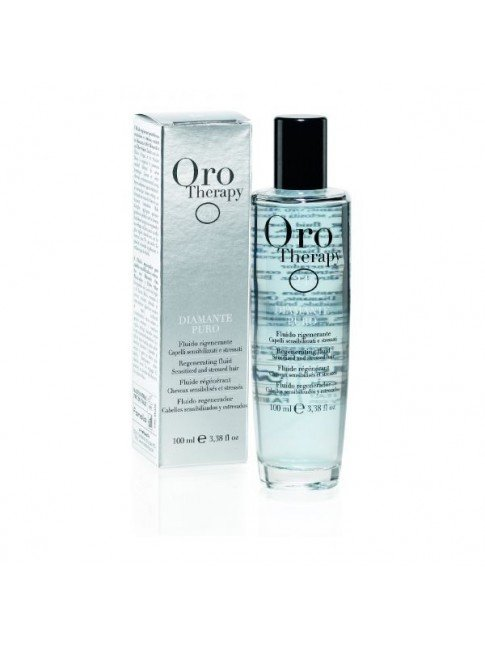 FLUIDE FANOLA OROTHERAPY 100ML
