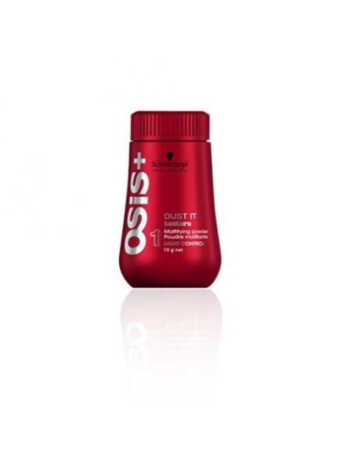 SCHWARZKOPF OSiS DUST IT 10gr