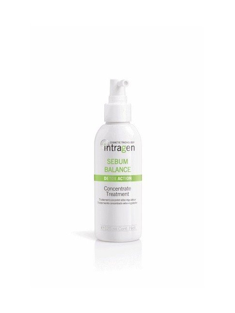 INTRAGEN Sebum Balance Treatment-125ml