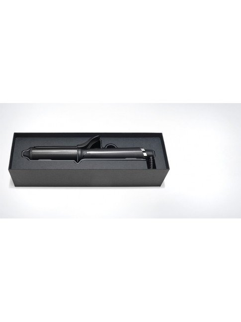 ghd curve® soft curl tong