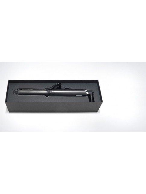 ghd curve classic wave. Black Bedroom Furniture Sets. Home Design Ideas